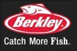 Berkley BuzzBait pop-up