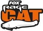 Fox Cat Rage harcsás botok