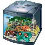 Tengeri akváriumok