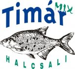 Timár Products