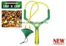 Carp Zoom Maglövő csúzli (CZ1727)