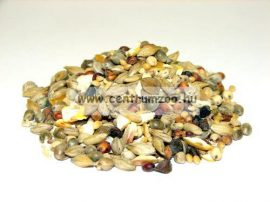 CCMoore - Particle Mix 1kg - Magmix (2076918853265)