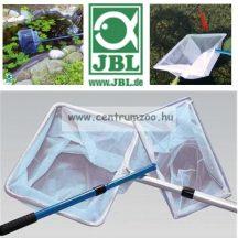 JBL kerti tavi teleszkópos háló sűrű  - 35*30*190cm FEHÉR (JBL28702)