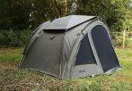 FOX Easy Dome Maxi 1 Man SÁTOR  277x227x138cm  (CUM190) + PÓLÓ