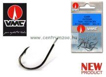 VMC 9337 Carp National pontyozó 10db/cs