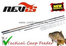 Nevis Tactical Carp Feeder 360XH 40-130g (2853-360) feeder bot