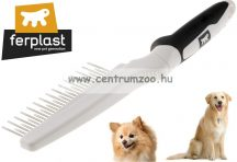Ferplast Professional 5757 Premium Comb fésű