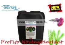 Easy-Life ProFito Növénytápoldat - 5l - NEW FORMULA