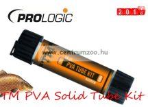 Prologic TM PVA Solid Tube Refill 5m 30mm pva utántöltő (54506)