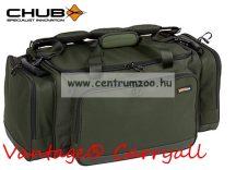 Chub® Vantage® Carryall Bag Large horgásztáska 55x30x28cm (1325294)