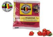 Van Den Eynde Pulver adalék Strawberry eper 250g (4021)