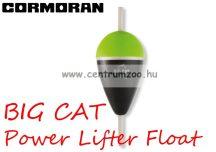 Cormoran BIG CAT Power Lifter Float 150g harcsás úszó (78-13150) harcsás úszó