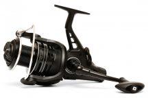 Cormoran COR'TX GBR 7PiF 10000 nyeletőfékes orsó (19-70100)