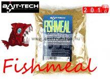Bait-Tech Fishmeal halliszt 500g (2501222)