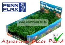 PENN PLAX AQUA-SCAPING közepes műnövény akváriumba  (098772)