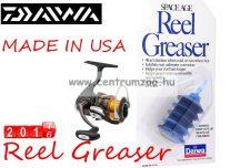 DAIWA PREMIUM REEL GREASER orsózsír  (DRG1)(132378)