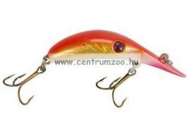 Lindy® River Rocker 7.5cm Redtail (LRR502) wobbler