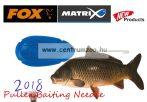fűzőtű - Fox Matrix Puller Baiting Needle ütköző fűzőtű (GAC193)