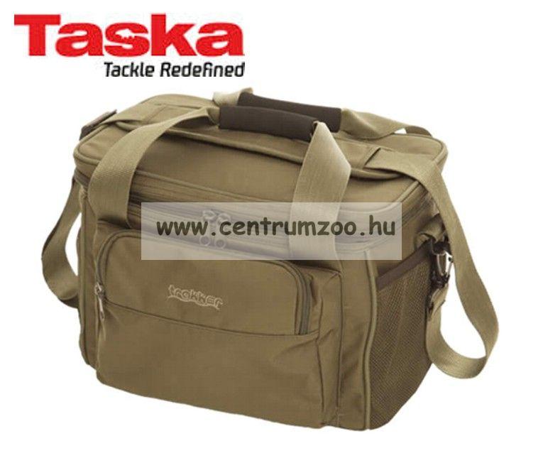 TASCA - Chilla Bag Small csalis és szerelékes táska (1595 ... 6855873c6d