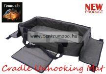 pontymatrac - Prologic Cradle Unhooking Mat pontymatrac 90cmx50cm (54339)