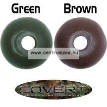 Gardner - Covert Safety Beads - CSBB CSBG CSBS