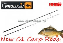 Prologic C1 Power 13' 4.00lbs - 2sec bojlis bot  (49831)