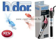 Hydor Theo 300W Thermostat automata vízmelegítő (T11400)