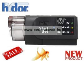 Hydor EkoMixo Feeder haletető automata (M01200)