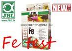 JBL Fe Test-Set (JBL25390) vas teszt