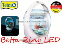 Tetra Betta Ring LED Prémium akvárium sziámi harcoshalnak
