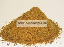 CCMoore - Marine Pellet Powder 1kg - Tengeri Pellet por (2086597097751)