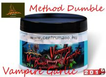 Radical Carp Method Dumble Vampire Garlic 8mm 75g (3962606)