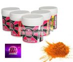 Mainline Tru Colours Powdered Dyes 25g ORANGE színezék (M19003) NARANCS