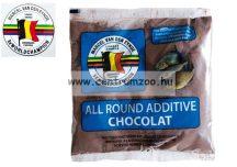 Van Den Eynde Pulver adalék csokoládé 250g (4021-6)