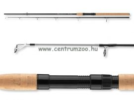 I-Cor One Ultra Fast Spin Jiggerspin 2,70m 8-35g  (24-035275 )