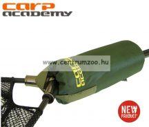 LEBEGTETŐ Carp Academy Lebegő szivacs meritő nyélre (5108-001)