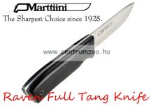 Marttiini Raven Full Tang Limited Edition Knife - tőr 22cm (351015)