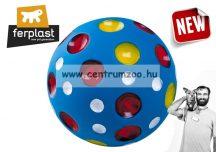 Ferplast PA6010 labda játék kutyáknak (86010799)