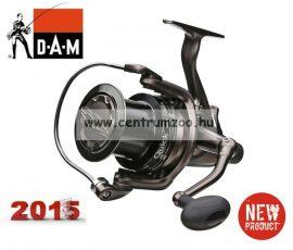 DAM QUICK SLS 570 FS nyeletőfékes orsó (D1349570)