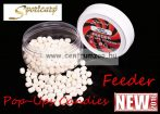 SportCarp Feeder Pop Ups Candies 8mm 75ml lebegő pellet SQUID OCTOPUS (41981)