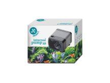 JK Animals Atman AT-301 szivattyú, szökőkút motor 300l/h H60cm (14100)