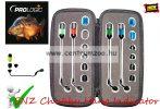 Prologic SNZ Chubby Hang Indicator Set 4 Rods swinger kapásjelző szett 4db-os (54943)