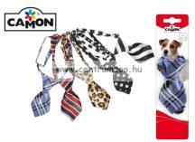 Camon Cravatta per cane - nyakkendő kutyáknak (C714/C)