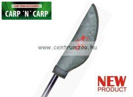 Carp Zoom Tip Protector botvédő sapka (CZ3484)