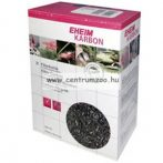 EHEIM KARBON 2 literes (normál szűrőanyag) 2501101