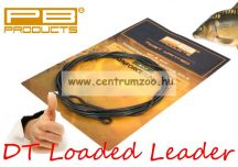 PB Products PB Products DT Loaded Leader (DTTLL)