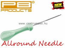fűzőtű - PB Products Extra Strong Allround Needle-Fűzőtű (SRN02)