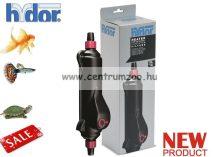 Hydor External Heating ETH külső automata hőfokszabályzós vízmelegítő  200W 12mm (T08100)