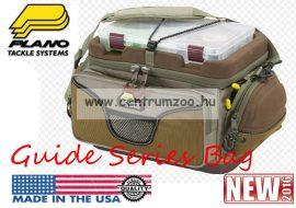 Plano Guide Series Bag Medium pergető táska dobozzal 50,2x30,2x30,2cm (466310)