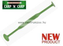 CZ Double Ended Plunger PVA tömörúd PVA hálóhoz 22/31mm (CZ4740)